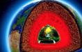 宇宙未解之谜:地球是空心的?隐藏高等生物,科学家称为地心文明