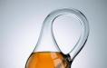 世界未解之谜:永远装不满水的克莱因瓶,它或存在于四维空间?